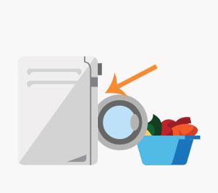 la meilleur machine a laver
