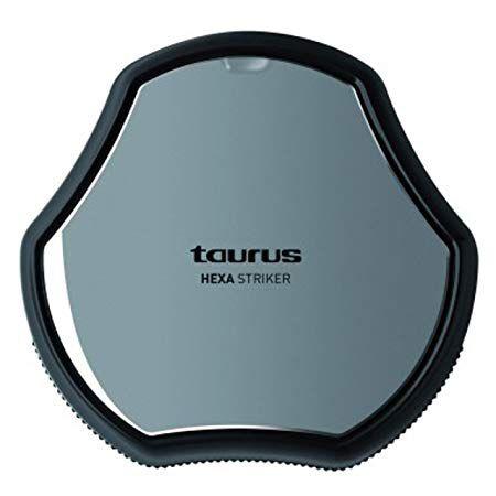 Taurus 948199000