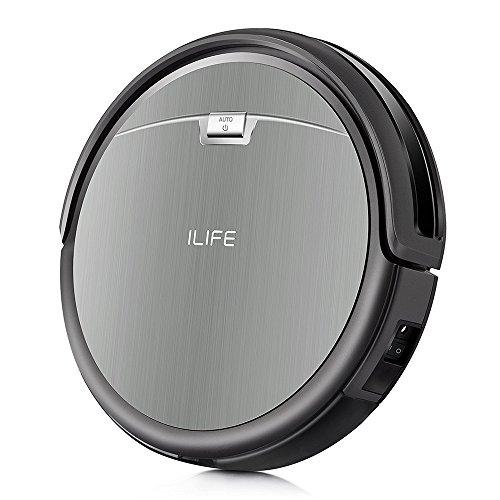ILIFE A4s Aspirateur Robot