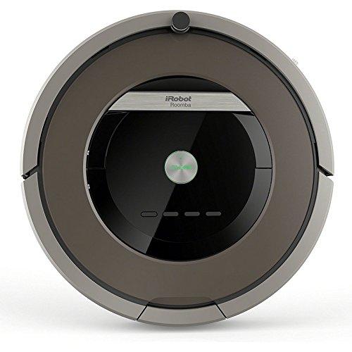 iRobot Roomba 871 Aspirateur Robot