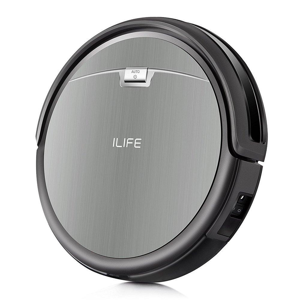 ILIFE ILIFE0001-FR