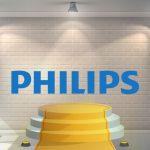 Le meilleur aspirateur traineau Philips
