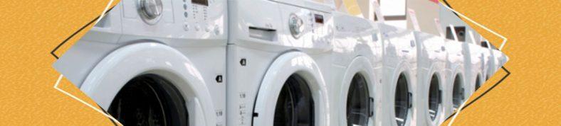La meilleur machine à laver