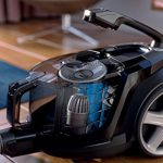 Philips FC9742/09 aspirateur
