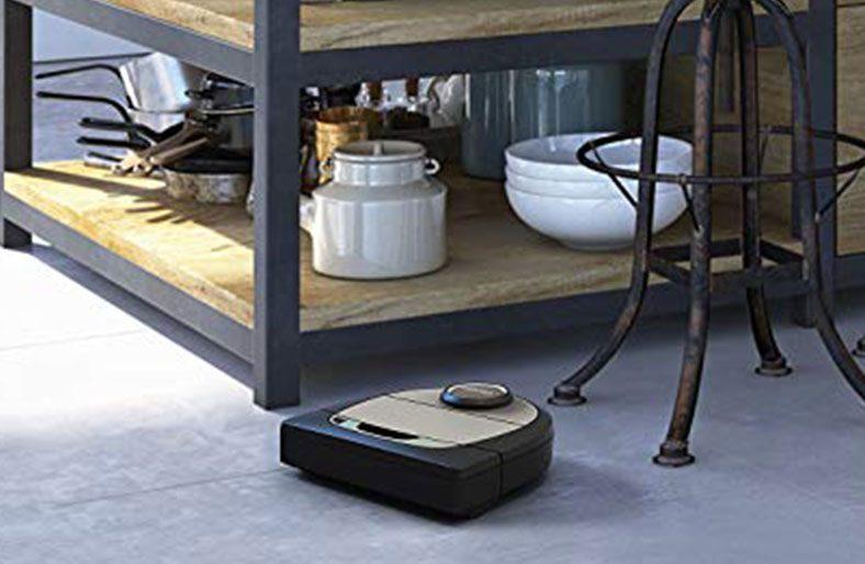 Neato Botvac D7 Connecté Wifi