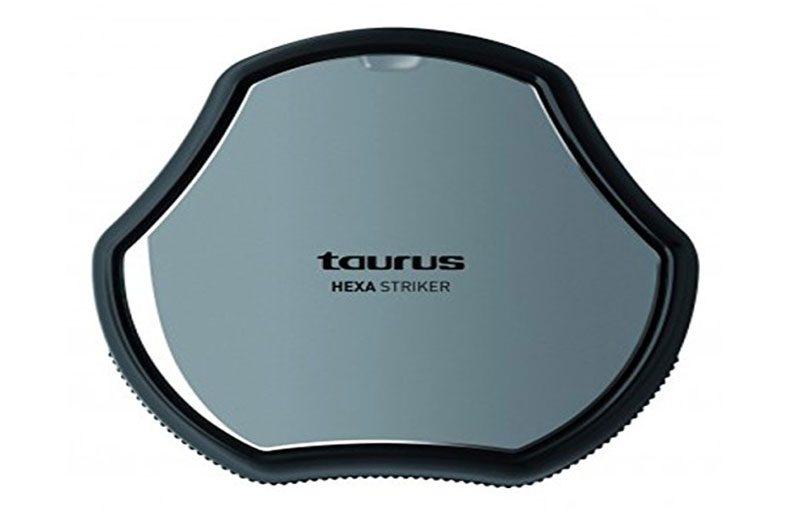 Taurus Hexa Striker Aspirateur robot