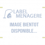 Bosch -  BBH625W60 l'aspirateur Sans fil Blanc