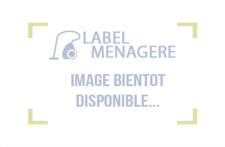 Bosch -  Universalvac 15  l'aspirateur Avec sac Vert