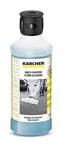 Kärcher 6.295-944.0 Nettoyant sols universel (500ml) pour FC 5