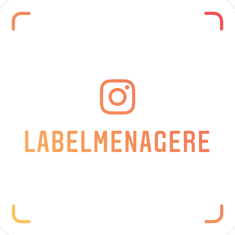Labelmenagere.com