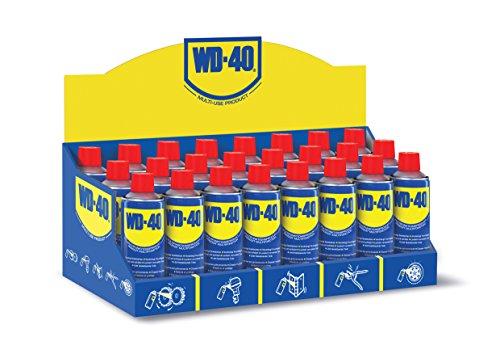 WD 40Multifonction 400ml Produit Classic