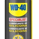 WD-40Specialist 34384Lubrifiant au silicone