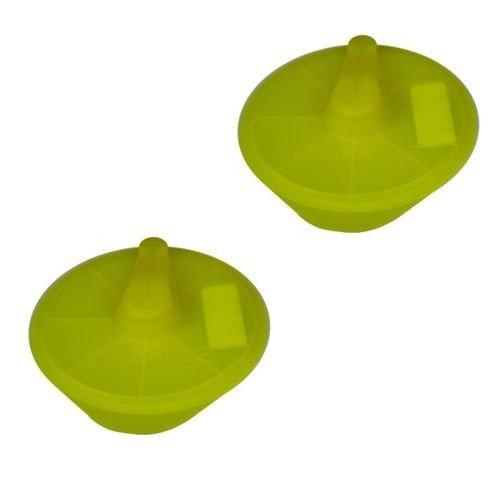 2 x Tassimo porte de service ou de nettoyage-disc/bosch